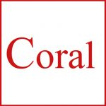 6coral
