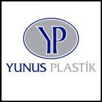 7yunus-plastik