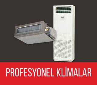 profesyonel-ticari-klima